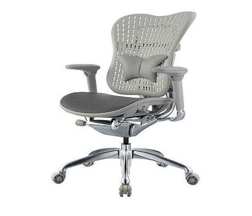 אולטרה מידי כסא מנהלים גבוה מושב רשת דגם גלילאו PK-04