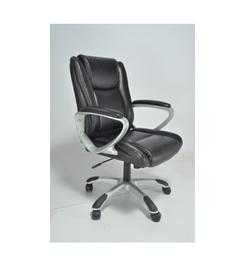 כיסא מנהלים גבוה דגם רוקסן