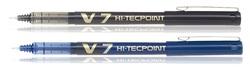 עט פיילוט Pilot Hi-tecpoint  V-7