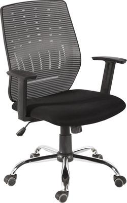 כסא מחשב דגם פזית