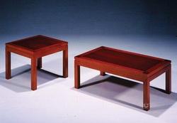 שולחן המתנה דגם 622