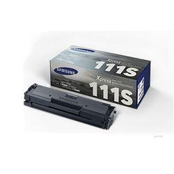 טונר מקורי למדפסות Samsung MLT-D111S