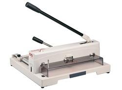 גליוטינה סכין לדפוס- 150 דפים KW-triO KW-3943