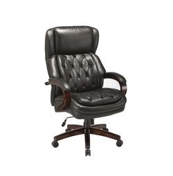 כסא מנהלים הייטק דגם זאפה גבוה
