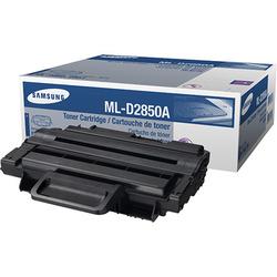 טונר מקורי למדפסות Samsung ML-D2850A/1B