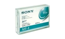קלטת גיבוי נתונים Sony SDX1-35C 91GB