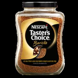 נס קפה טסטר צ'ויס בריסטה 200 גרם-אזל מהמלאי