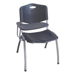 כסא סטודנט פלסטיק דגם ויזי סטודנט