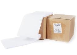 נייר רציף 70 גרם