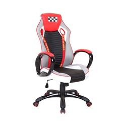 כסא גיימרים דגם סטארלייט