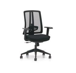 כסא מזכירה דגם אביגד