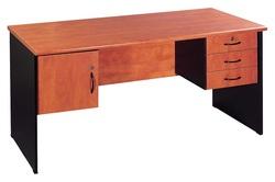 שולחן מחשב דגם לילך 309