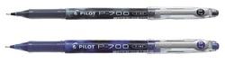עט רולר ג'ל Pilot P-700