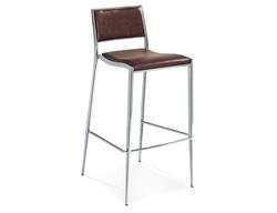 כסא בר דגם אמילי 375C
