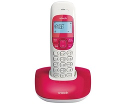 טלפון אלחוטי דיגיטלי VTech VT1301