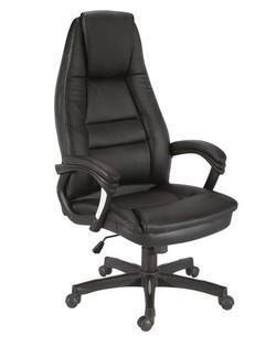 כסא מנהל דגם דאלאס גבוה