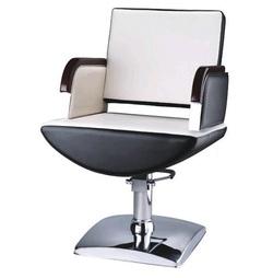 כיסא למספרות דגם 3926A