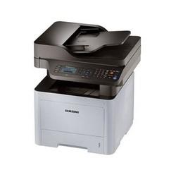מדפסת לייזר משולבת Samsung SL-M3870FD