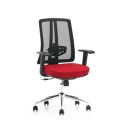 כסא מזכירה דגם אריאנה