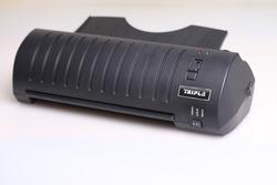 מכשיר למינציה LM2009-A3