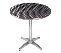 שולחן קפה עגול דגם טומי