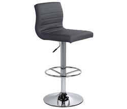 כסא בר פניאומטי דגם ערבה