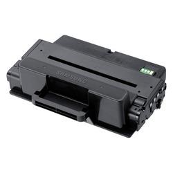 טונר מקורי למדפסות Samsung MLT-D205L