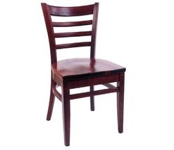 כסא מסעדה דגם 005S