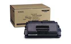 טונר מקורי למדפסות Xerox 3600 - 106R01371