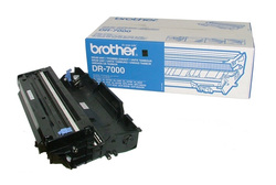 טונר מקורי למדפסות Brother DR 7000