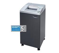 מגרסה מחלקתית EBA 2326S