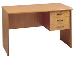 שולחן מנהל דגם לילך 302