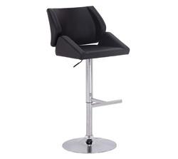 כסא בר פניאומטי דגם מנגו