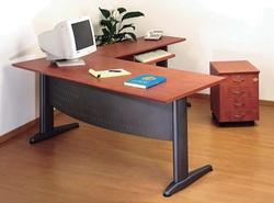 שולחן מנהל דגם אורלי 3005