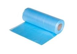 שקיות אשפה כחולות 75X90