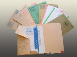 תיק סיסטמתיק מס' 23 למסמכים