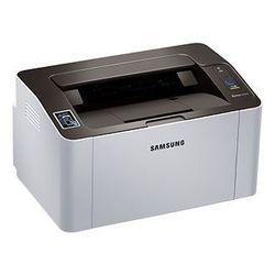 מדפסת Xpress SL-M2020W סמסונג