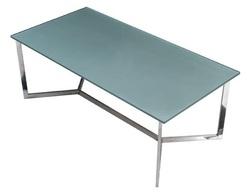 שולחן המתנה מלבני דגם דיאור