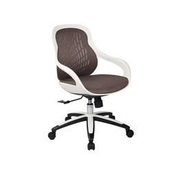 כסא מזכירה גב רשת דגם ריינג'ר