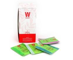 תה ירוק ויסוצקי