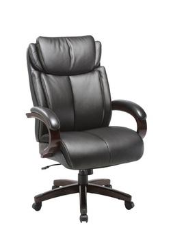 כסא מנהלים איכותי דגם מלודי