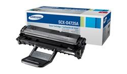 טונר מקורי למדפסות Samsung SCX-D4725A