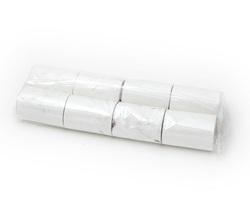 גלילי נייר טרמי 57 מ