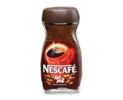 נס קפה רד מאג 200 גרם, Nescafe