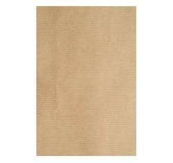 נייר אריזה חום לאריזה 100X70 ס