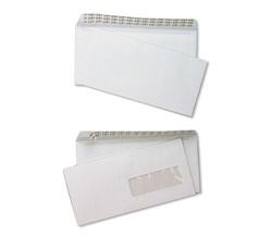 מעטפות נייר ארוכות 11X23 ס