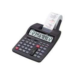 מכונת חישוב Casio HR-100TM