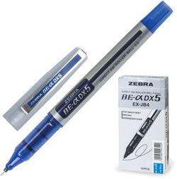 עט ראש סיכה DX7 / DX5 zebra - איכותי ביותר