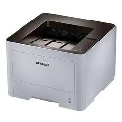 מדפסת לייזר שחור לבן Samsung SL-M3320ND