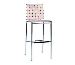 כסא בר דגם סהר 003C